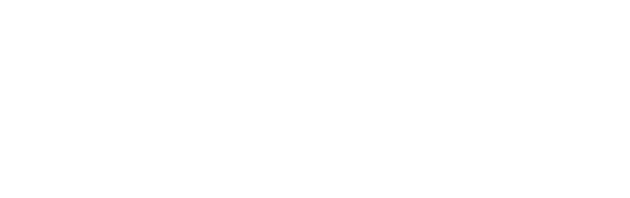 Artifact Studios