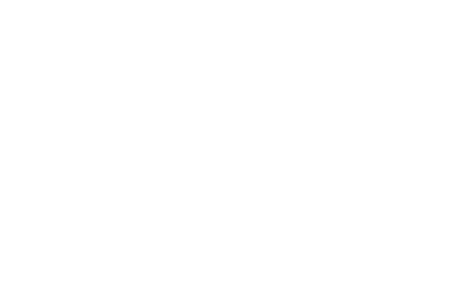 Uncle Victor Logo